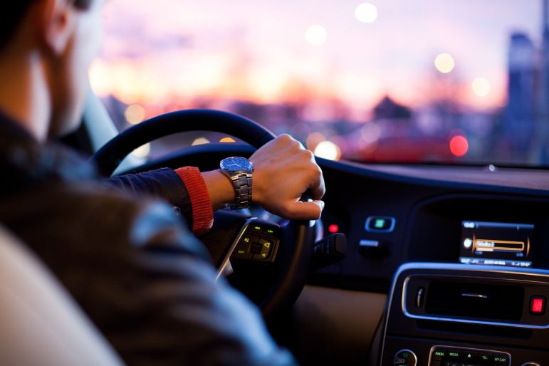 Alcohol Ignition Interlock >> No-Go On Drunken Driving: States Deploy Breathalyzers In Cars To Limit Road Deaths - Wausau ...